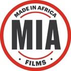 MIA Films