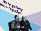 Govia Thameslink Railway Refreshes Its Brands with VCCP Blue