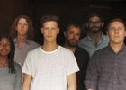Manners McDade Announce New Worldwide Publishing Deal with American Band Balmorhea