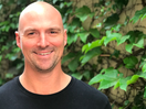 The Monkeys' Hugh Munro Promoted to Head of Planning