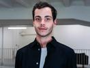 Julien Laroche Joins Haigo