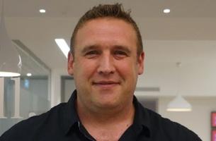 Ogilvy & Mather London Promotes Sam Cartmell to Deputy ECD