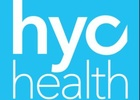 Jim Kopeny and George Starr Join HYC Health as Associate Creative Directors