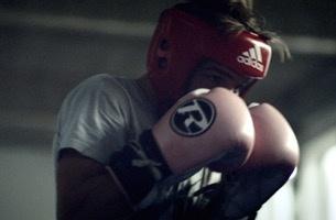 GOLDSTEIN Compose Original Track for 'Born a Believer' Documentary