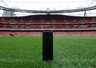 Arsenal Launch New Alexa Skill That Allows Fans to Live Stream Matches
