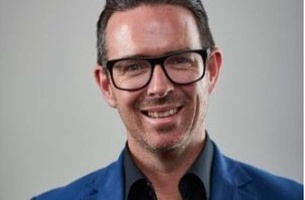 Leadership change at Saatchi & Saatchi New Zealand as Paul Wilson set to replace Nicky Bell