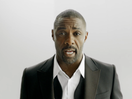 Idris Elba Takes Sky To The Next Level