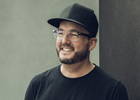 Ben Williams Joins TBWA\Worldwide as Chief Creative Experience Officer