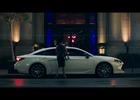 "DANIEL AZANCOT, Toyota Avalon campaign by Daniel Azancot, version ""Performance"""