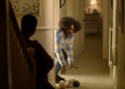 Dunelm's Joyful Spot Cuts the Clichés for Real Home Moments
