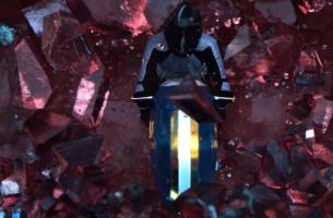 Cutting Edge Sees Advil Speed Through Pain in Futuristic VR Campaign