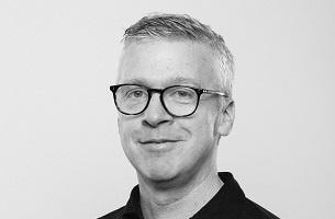 Alan Kelly Announced as LIA 2016 Integration Jury Member