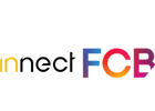 FCB Group India Acquires Majority Stake in Independent Digital Marketing Agency Kinnect