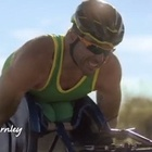 Aussie Athletes Grown for Gold in Woolworths Commonwealth Games Campaign