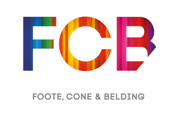 FCB is Network of the Year at Cannes Lions 2020/2021