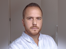 Clear M&C Saatchi Hires João Marcopito as Associate Creative Director