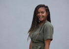 Imaginary Forces Hires Brittney Walker as Director of Business Development