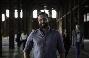 Editor Ryan Boucher Joins Whitehouse Post London