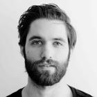 Director Dan DiFelice Joins Biscuit UK Roster