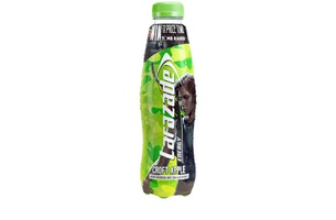 Brand & Deliver Secures Lucozade Energy to Support UK Release of Shadow of the Tomb Raider