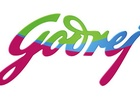 Creativeland Wins Godrej Masterbrand Account