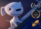 Passion Pictures Wins Bounty of Trophies for Branded Content Film 'Joy & Heron'