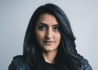 Resh Sidhu Returns to AKQA as Creative Director