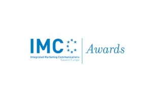 85 Winners Announced at IMC European Awards 2017