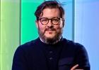 Karmarama Hires Dan Rutherford as Digital Executive Creative Director