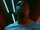 Riff Raff's Bif Pushes the Limits in This Pulsing Neon Spot for Nike