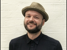 Imagination's Jiri Bures Named Judge for the Campaign Experience Awards