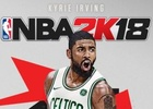 NBA 2K Names BSSP Agency of Record