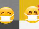 TBWA\Dublin Creates World's First 'Smiling Face Mask Emoji' to Challenge Negative Sentiments