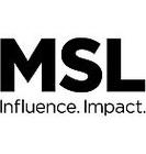 MSL Singapore