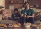 Northgate Market Empathises with The Struggles of Multicultural Families During The World Cup