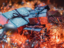 What Can Advertisers Learn From A Holiday Season Like No Other?