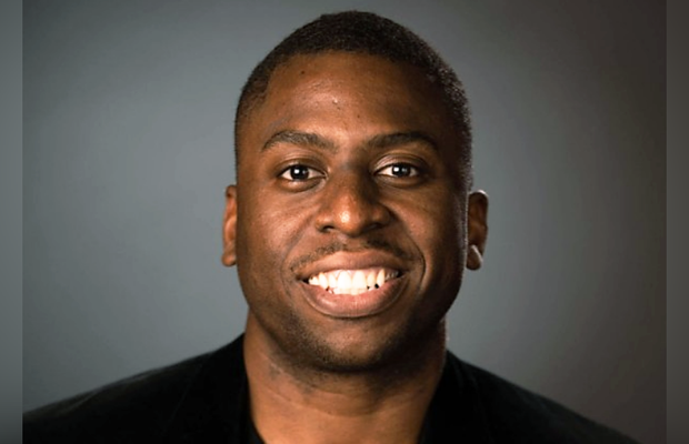 MOCEAN Adds Charles Ifegwu and Amy Palmer to New VP Roles