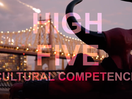 High Five Cultural Competence: Fiverr