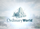 SIREN Soundtracks Great Ormond Street Hospital's 'Ordinary World'