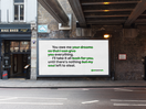 Anti-Slavery Charity Unseen Launches Striking Campaign from Aesop