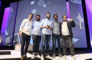 Who Were the Winners at Day Four of Cannes Lions?