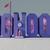 ROOF Studio Brings CG Magic To Learning Platform Juni