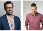 MediaCom's Mathew Anastasi Promoted to Group Business Director Role