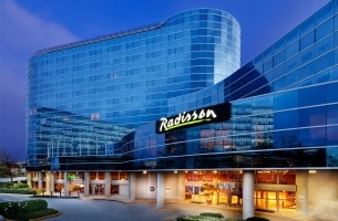 Solve Named Agency of Record for Radisson