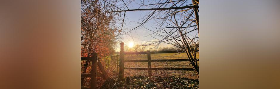 Radio LBB: Autumnal Moods