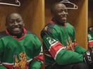 From Kenya to Canada: The Story of Kenya's Only Ice Hockey Team