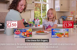 Aldi and ITV Launch Signed Ad Break During Deaf Awareness Week