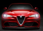 Alfa Romeo Appoints Y&R Melbourne as New Creative Agency Following Competitive Pitch