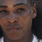 Serena Williams Narrates Inspiring Tribute to Female Athletes in Nike 'Dream Crazier' Ad