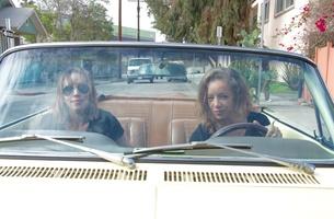 DECON Signs Mundo Sisters for U.S. Commercial Representation